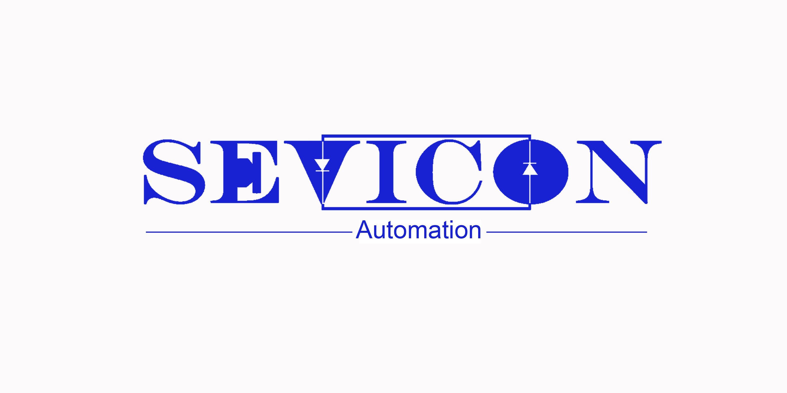 珠海市胜威科自动化设备有限公司