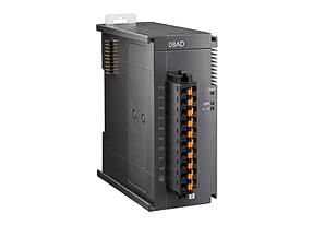 AS系列标准型CPU扩展模块