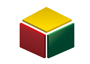 ISPSoft 程序编辑软件
