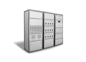 PDZG智能型综合信号电源