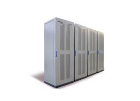 PDZ-K智能型綜合信號電源