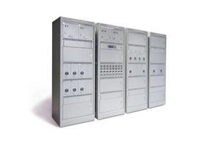 PDZ-D智能型綜合信號電源