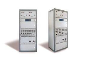PDZ-Q智能區間信號電源