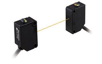 松下光電傳感器CX-491