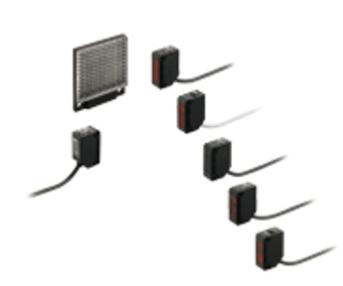 松下光電傳感器CX-412B-C05