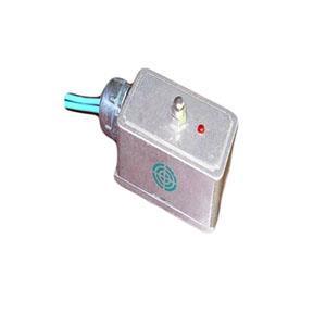 华电SD-FJK-LXJ-FG-JGX磁性开关