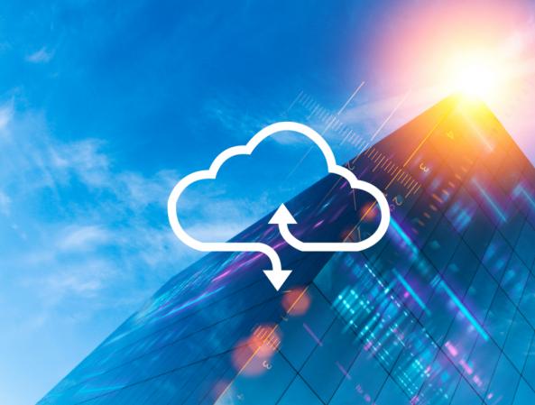 国常会:依托工业互联网促进传统产业加快上线上云