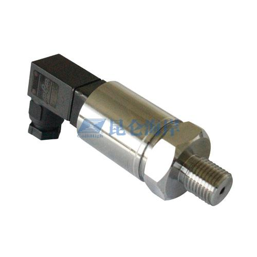 JYB-KO-M专用型压力液位变送器(经济型压力传感器)