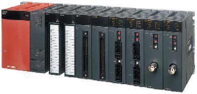 大量收购配电柜PLC收购二手设备拆机触摸屏回收伺服电机