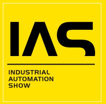 2020 IAS上海工业自动化展