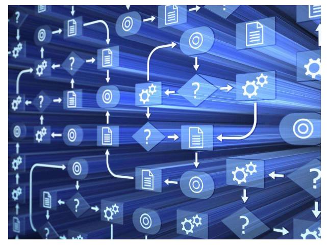 工信部发布2020工业通信业标准化工作要点