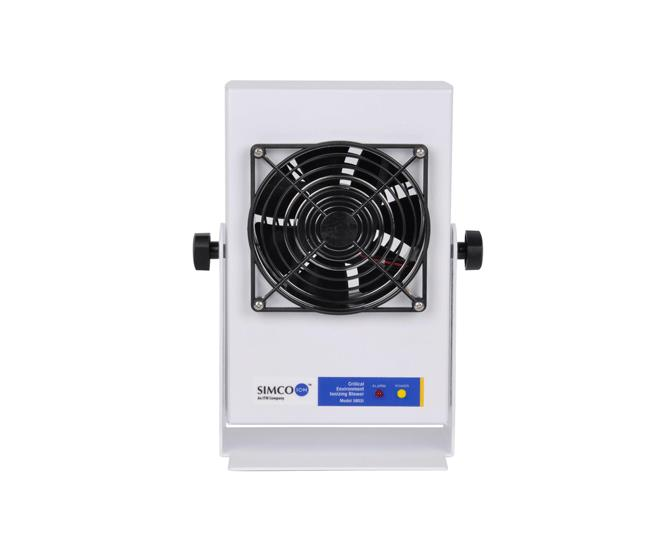 SIMCO-ION 5802i 除静电离子风机