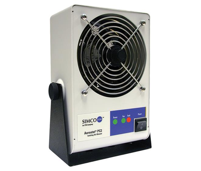 SIMCO-ION Aerostat PC2 除静电离子风机