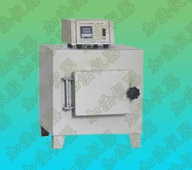 石油产品灰分测定器GB/T508