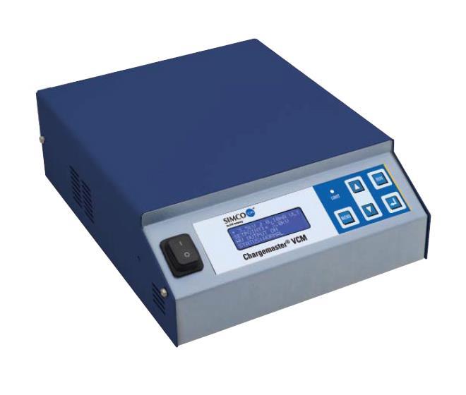 SIMCO-ION VCM30/VCM60高压静电产生器