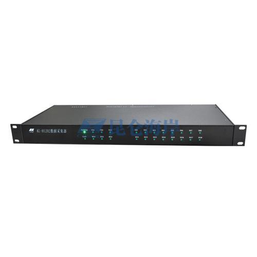 KL-H1202串口服务器