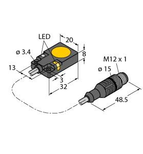 TB-Q08-0.15-RS4.47T