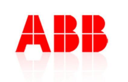 ABB即将进入全新模式