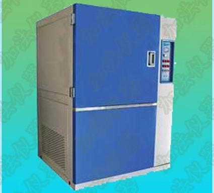 石油产品硫酸盐灰分测定器GB/T2433