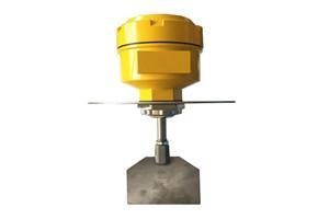 UDC-2000射频导纳物位计测量原理
