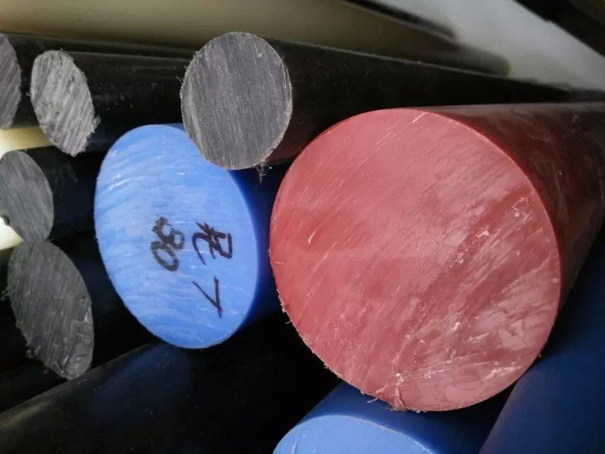 防静电MC尼龙板,黑色尼龙板,R6尼龙板,防静电尼龙板