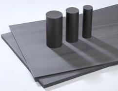 防静电PEEK板,防静电聚醚醚酮板,防静电PEEK板厂家