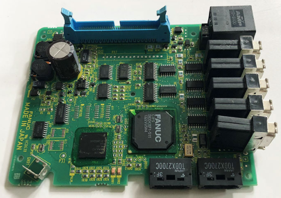 RPS0400MH101VO1传感器一级代理