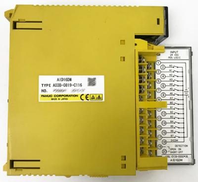 331-7NF00-0AB0模块好货供应