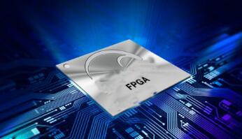 FPGA的技术介绍及FPGA应用领域