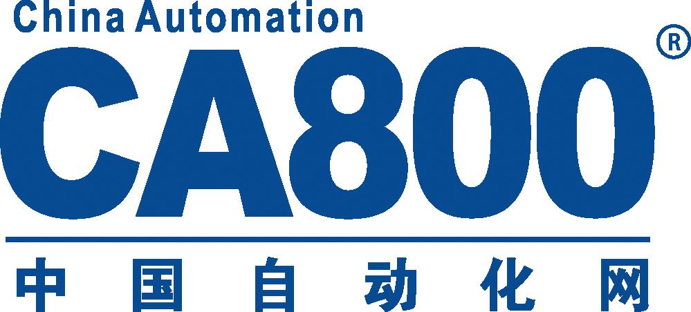日立ABB电网合资公司成立 旨在打造全球电力行业新的领导者