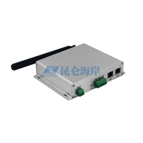 KBox系列物联网盒子
