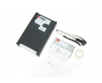 TQC SP3000 卡片式附着力测试��A