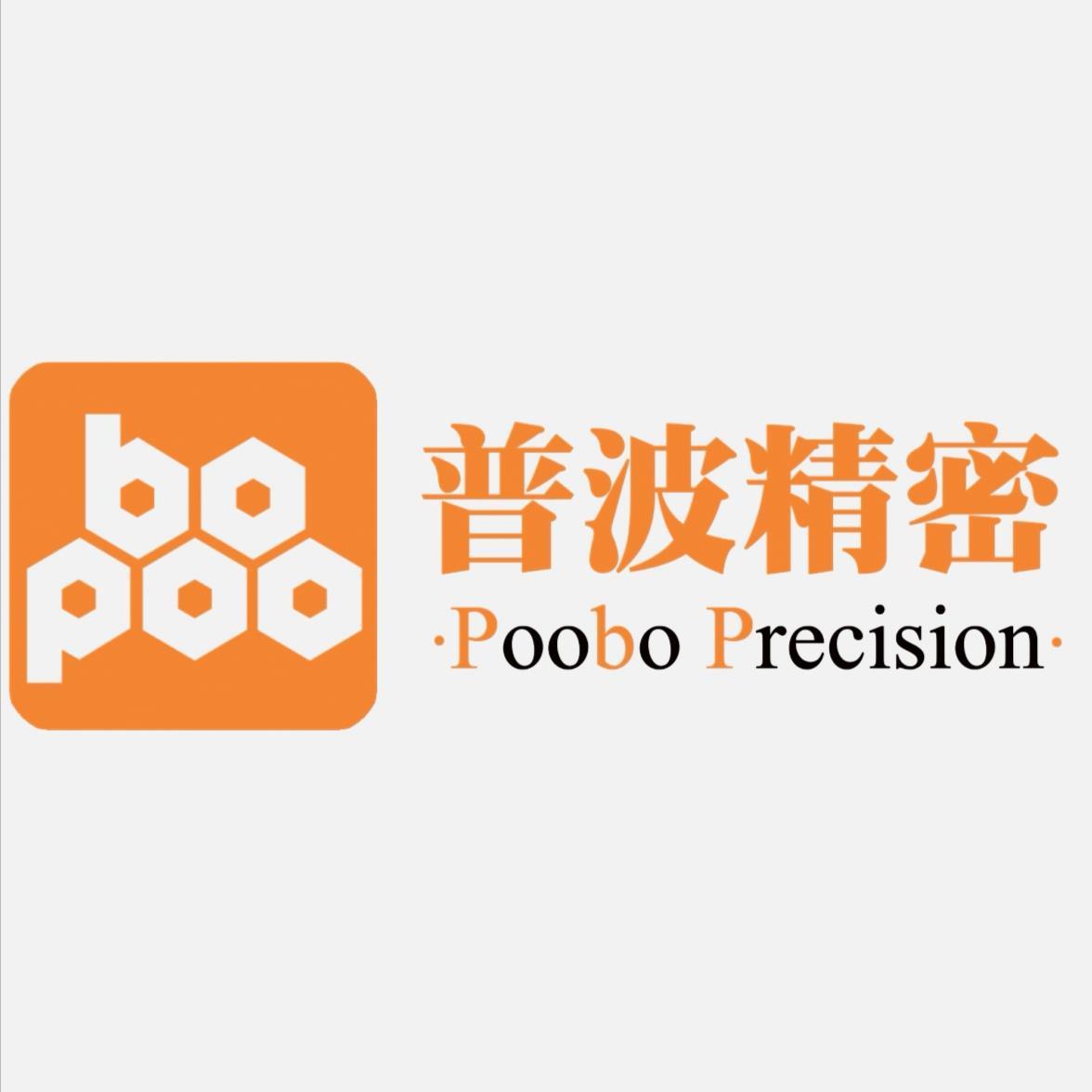 飞仕宝自动化设备(深圳)有限公司