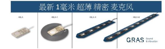 意法半导体引入Stackforce的wM-Bus智能电表总线协议栈,丰富STM32WL无线微控制器生态系统