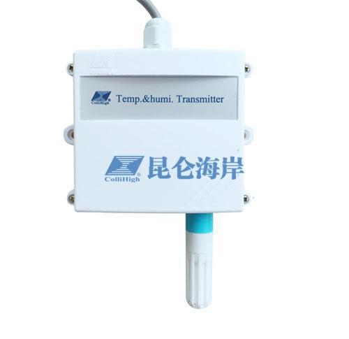 JWSL-6系列防护型温湿度变送器