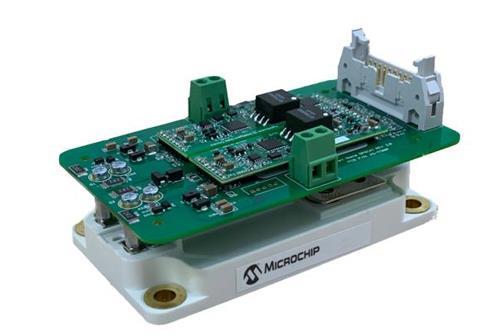 Imagination推出首門RISC-V計算機體系結構課程