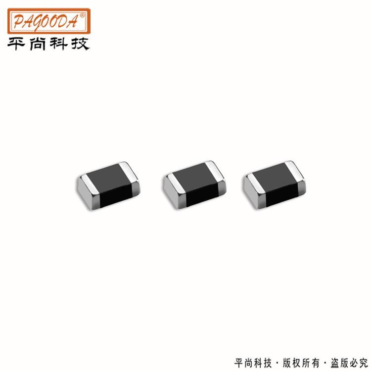 村田进口贴片低频磁珠供应1808、1812等系列