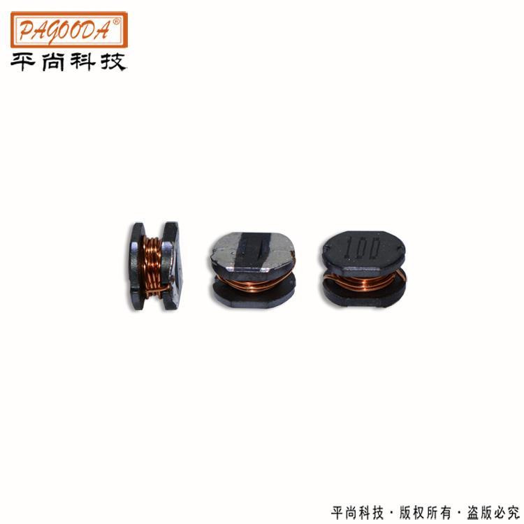 贴片电感现货供应1206系列