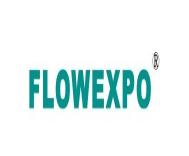 2021第23届广州国际流体展暨阀门 管件管材及法兰展览会
