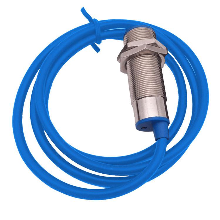 陕西光电传感器GD-3667出售