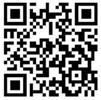 罗姆,瑞萨,魏德米勒,万可发布主控,功率器件,连接器,电气柜系统等最新产品及方案 | 世强硬创新产品在线研讨会