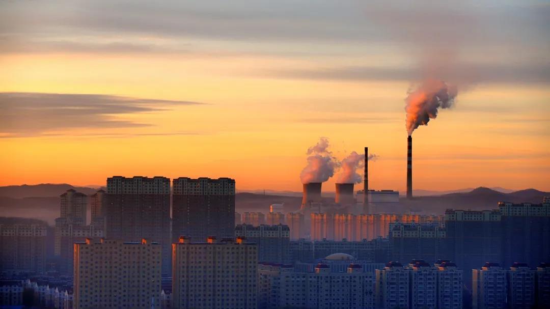 集中供暖倒计时,热力公司应如何降低管理成本?
