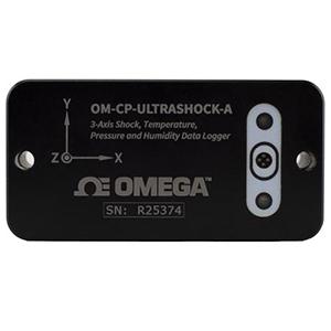 OM-CP-SHOCK-Series