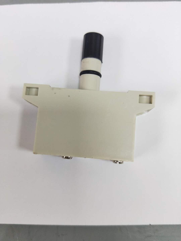 位置控制器TKWSTL-12