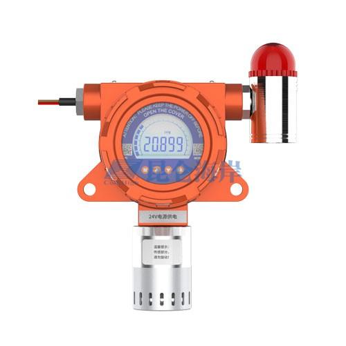 JQB-G-NMP固定式挥发气体NMP气体检测仪