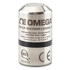 OM-CP-RHTEMP1000IS-Lgr