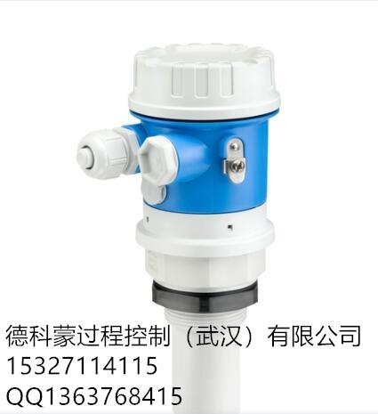 E+H恩格斯豪斯水分析变送器 CM42-IAA000EBZ00