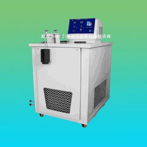 液化石油气挥发性测定器GB/T13287
