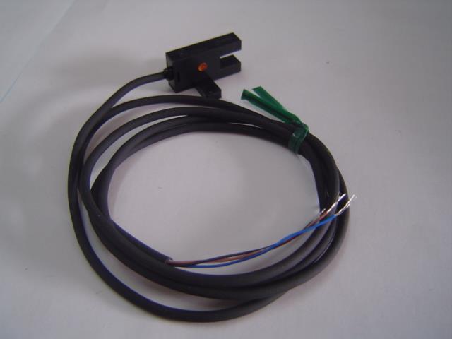 现货供应:`Nikki Denso 日机电装株式会社`伺服驱动器NCR-DBA2A2B-401  INPUT:180-242V