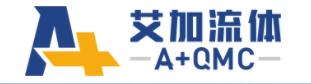 艾加流体控制(上海)有限公司